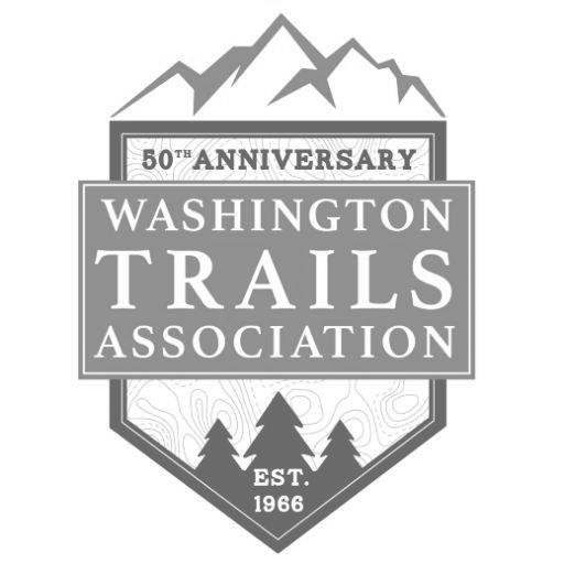 Washington-Trails-Association-Logo.png