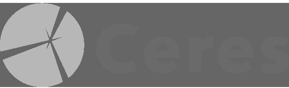 Ceres_logo_green_horizontal.png