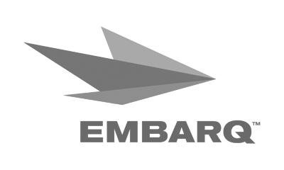 Embarq-Logo.png