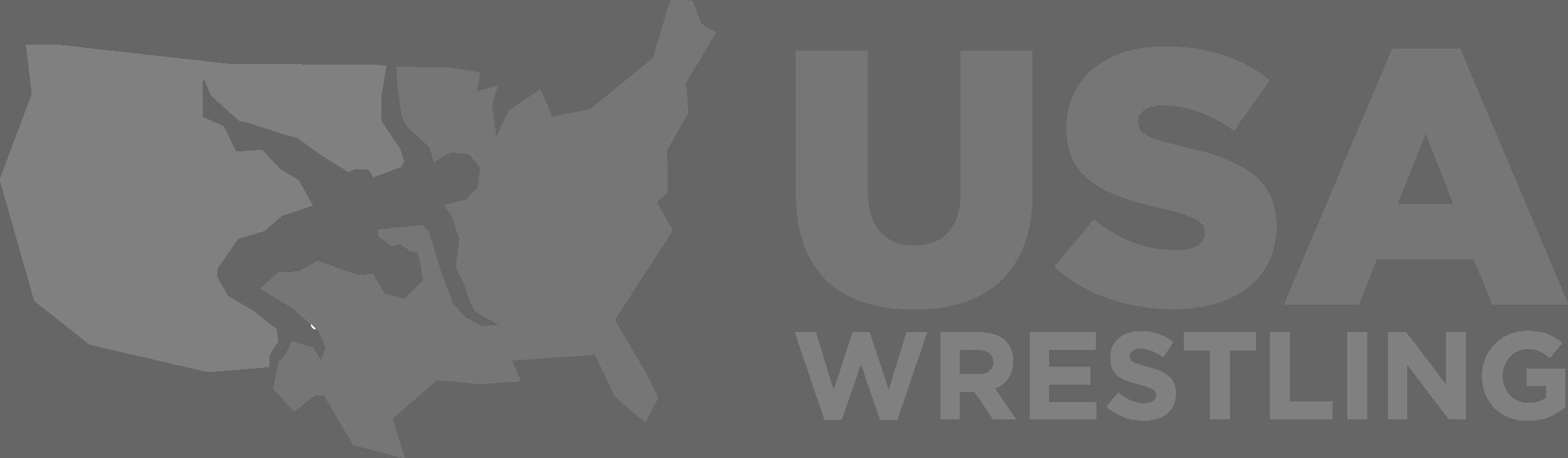 New-USA-Wrestling-H-Logo.png