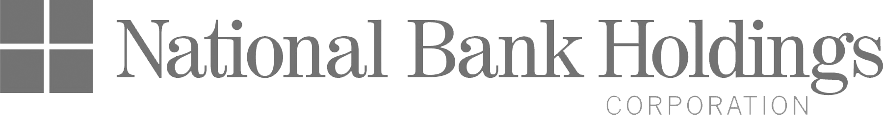 NBH Logo.png