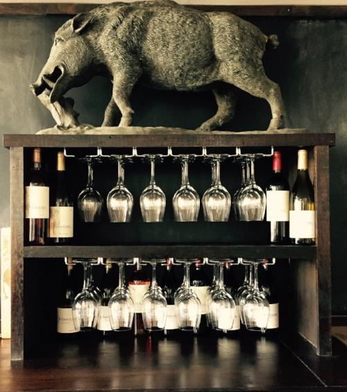 Sanglier Tasting Room.jpg
