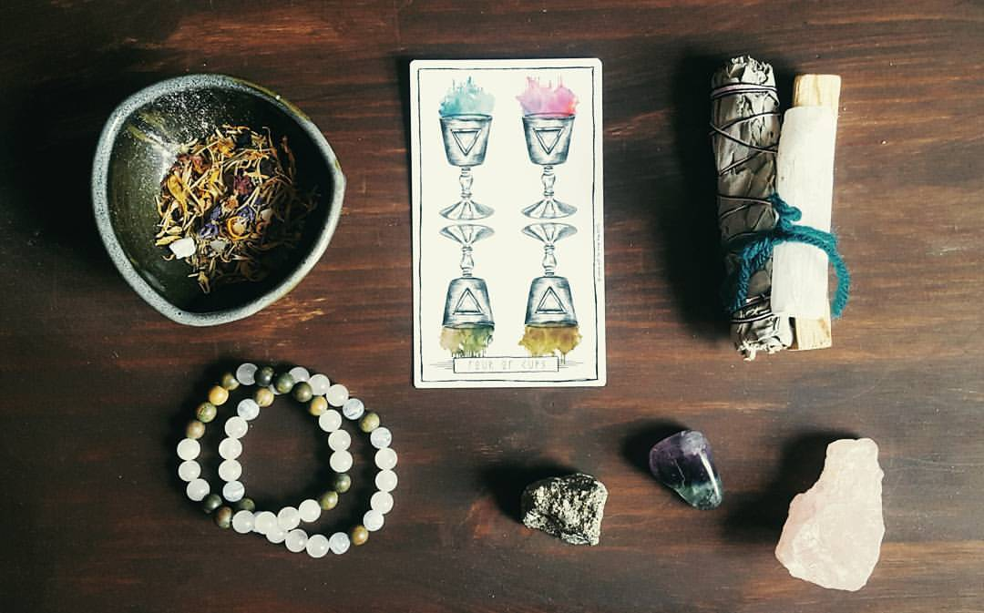sacred pause kits.jpg
