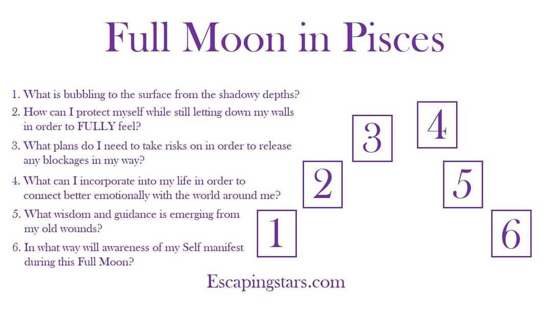 FULL MOON PISCES.jpg