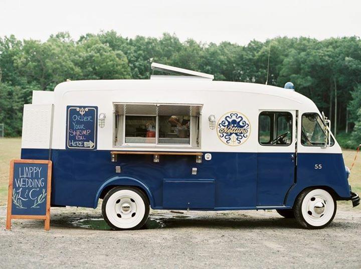 Truck at Wedding.JPG