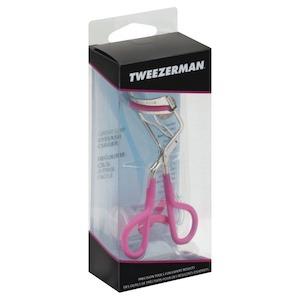 tweezerman