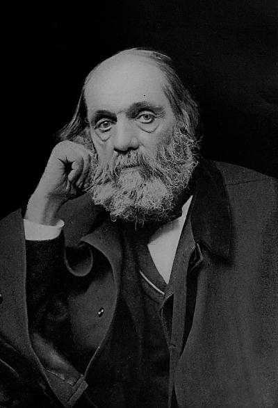 Portrait_of_Dr._Edward_Everett_Hale.jpg