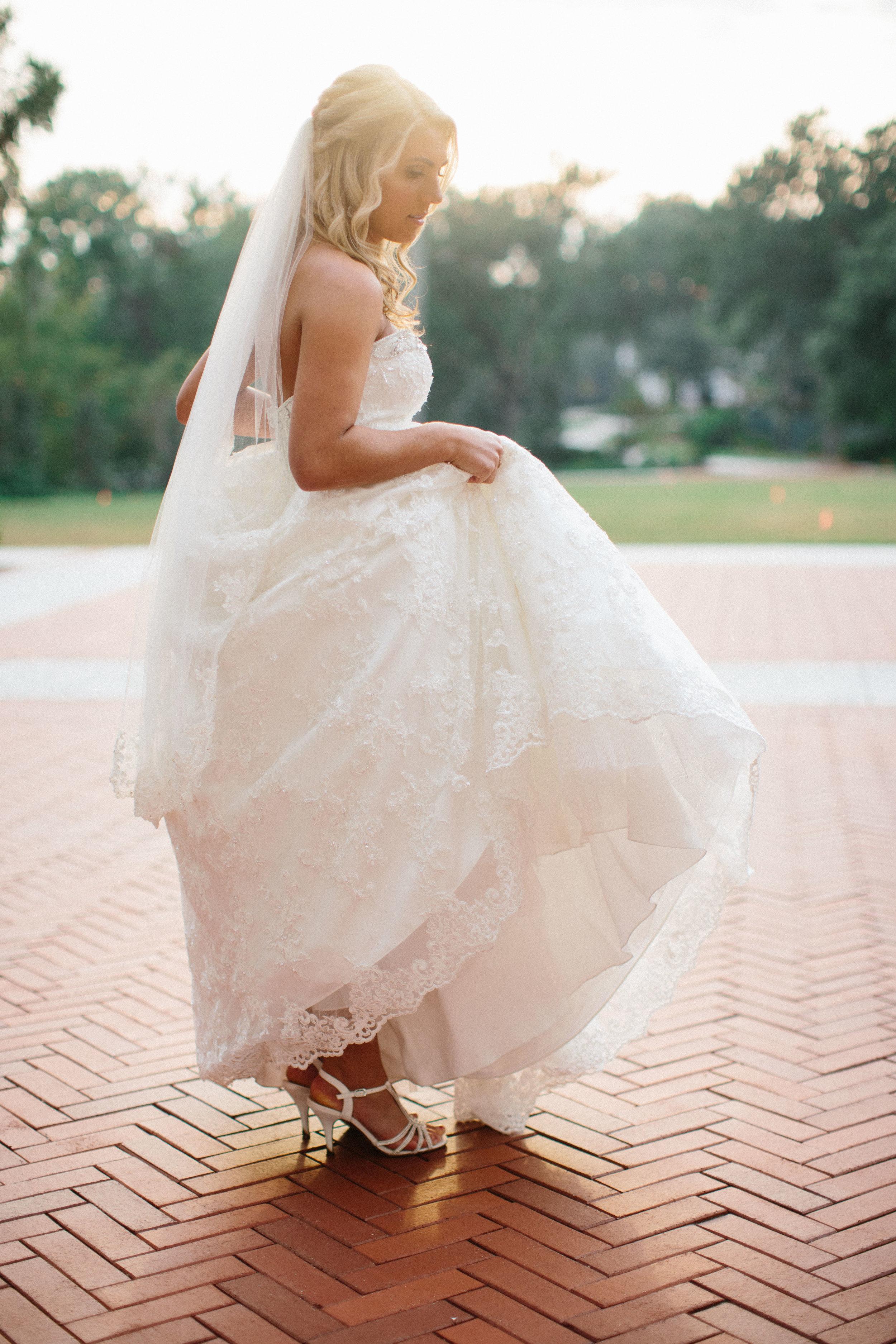 Sara Breeden Bridals-7.jpg