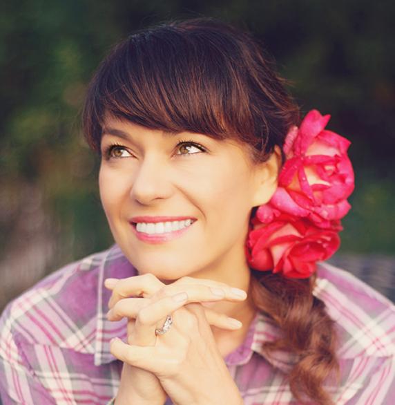 Erin author pic