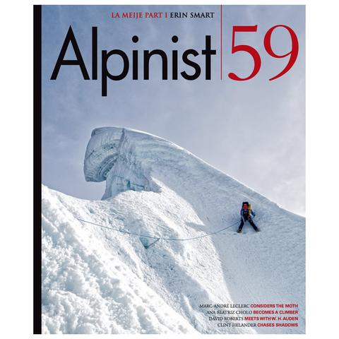 alpinist-magazine-issue-59-cover_large.jpg