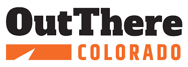 The essential guide to the Colorado outdoors community, covering travel, sports, culture, news, events, and destinations.