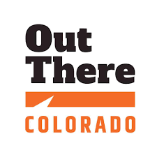 OutThere Colorado -