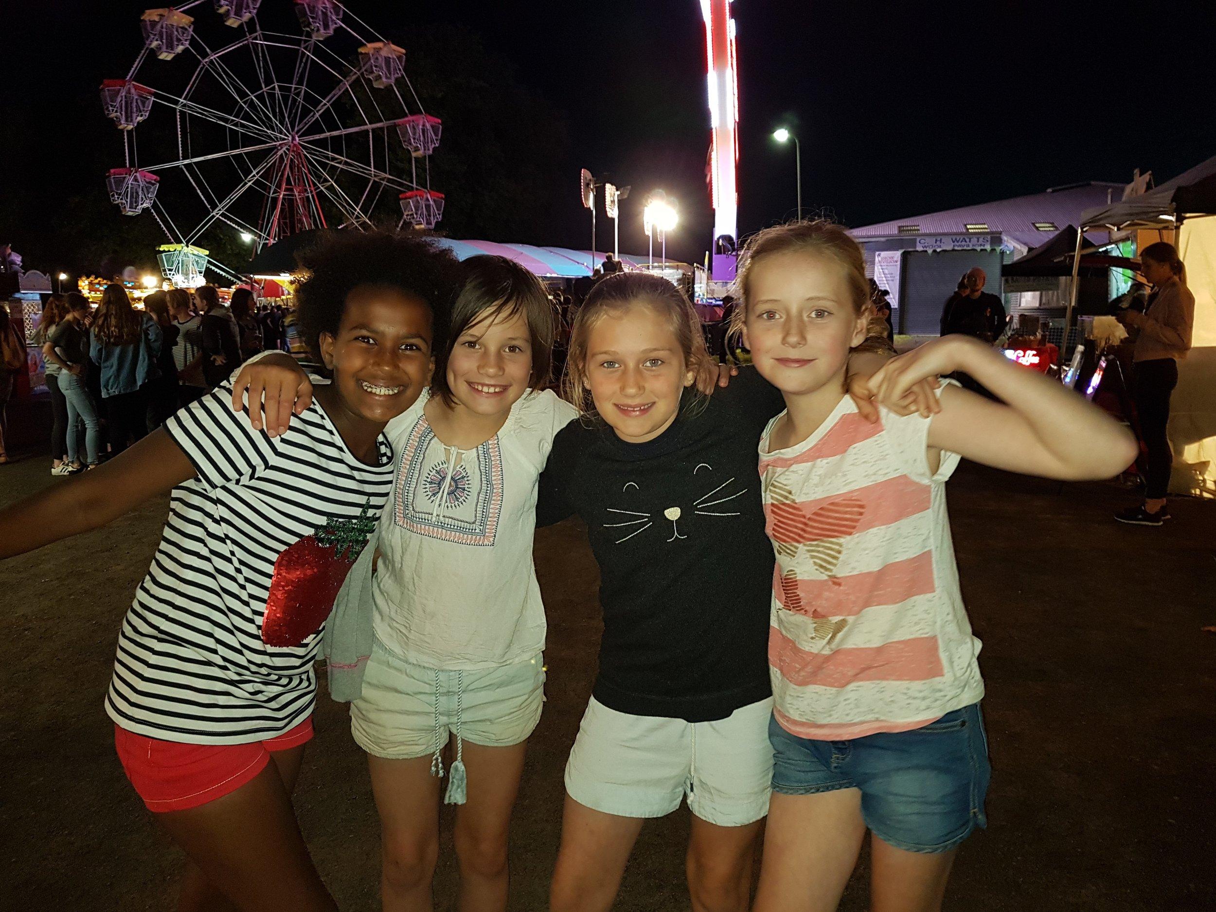 Abby, Evie, Matilda, Julia_9, 10, 10, 10_Kyneton.jpg