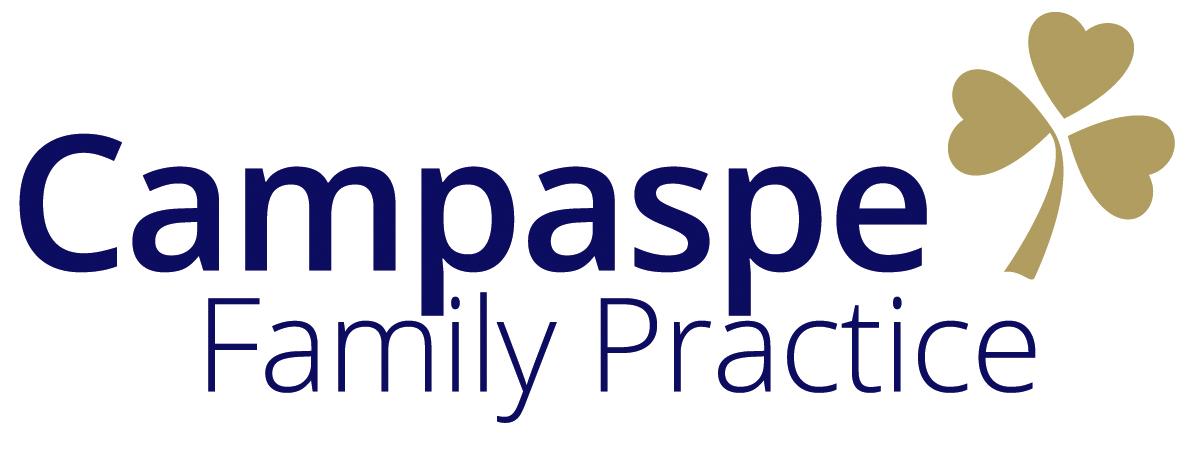 Campaspe Family Practice logo web.jpg