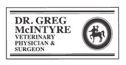 Greg McIntyre.jpg