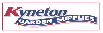 Kyneton Garden Supplies.jpg