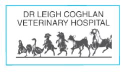 Leigh Coglan.jpg