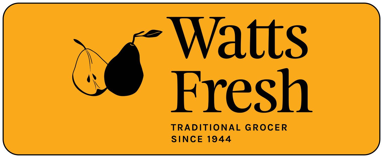 Watt's Fresh.jpg