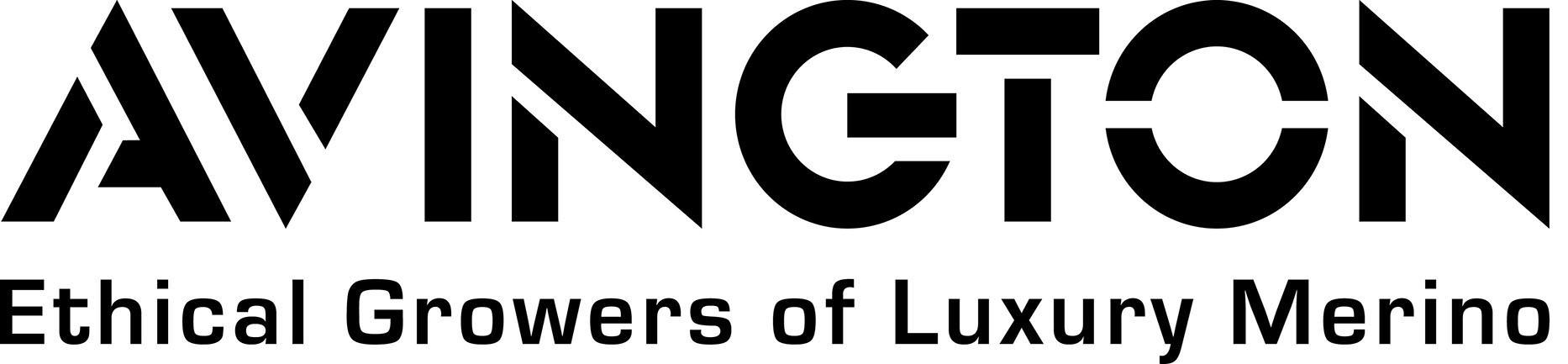 Avington Logo 2016 Hi Res web.jpg