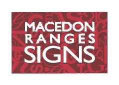 MR Signs.jpg