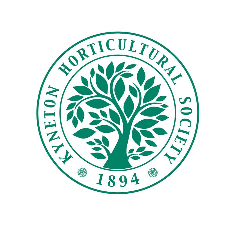 KHS Green logo.jpg