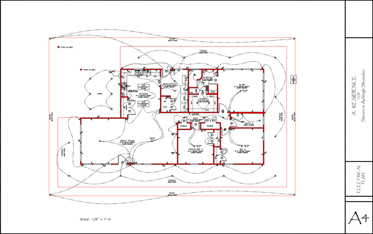 Architectural — ClearCAD Solutions LLC on electrical architectural plans, electrical bathroom plans, electrical doors, electrical power plan, electrical plan example, electrical installation drawing, electrical plan key, electrical floor plans, electrical mechanical engineering, blueprint electrical plans, 2nd story extension plans, electrical plans drawings, electrical building, electrical drawings samples, electrical plans for pool, electrical formula calculator, electrical lighting plan, commercial plumbing plans, draw up electrical plans, electrical wiring,