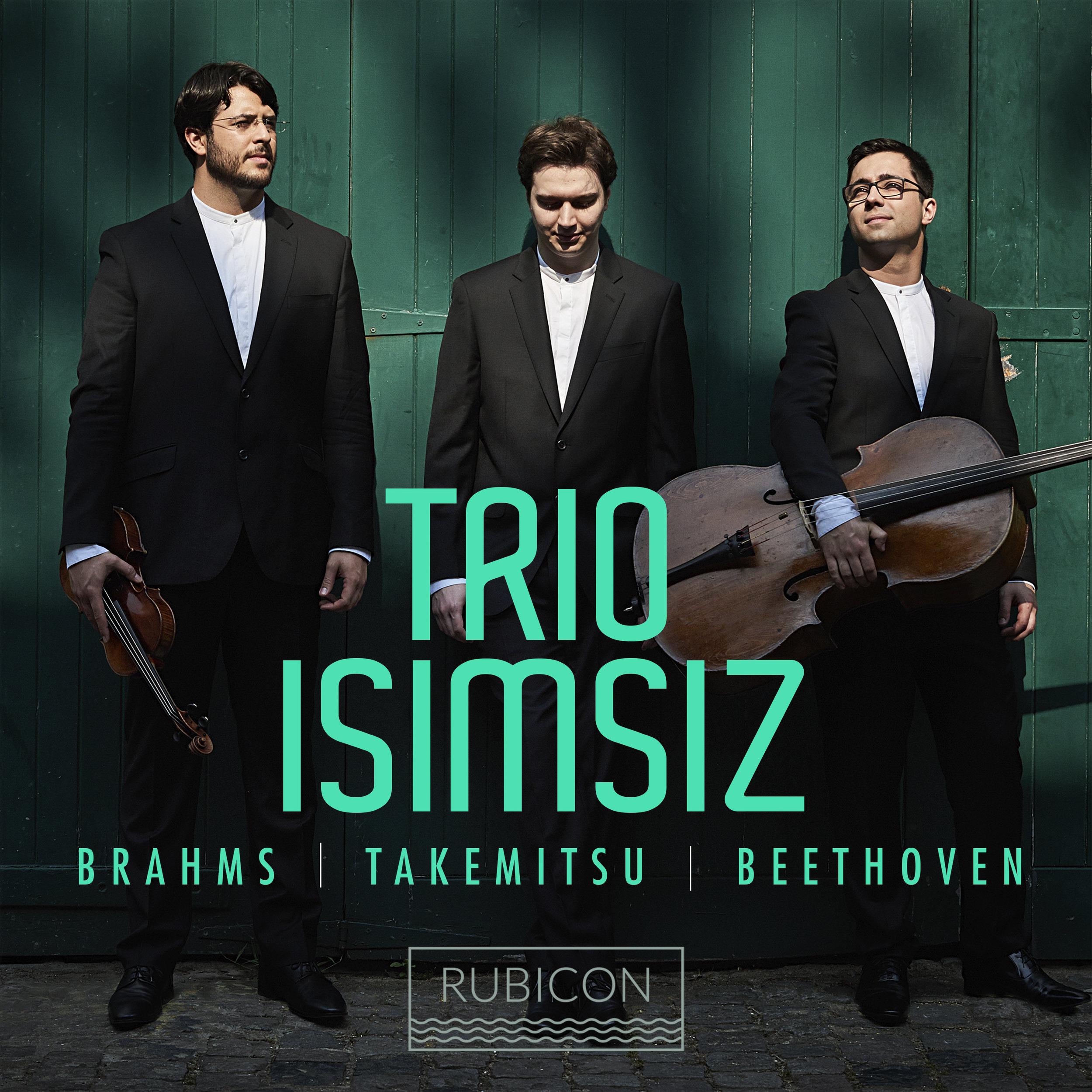 Rubicon_Trio_Isimzis_CD_Cover_12_3000px.jpg