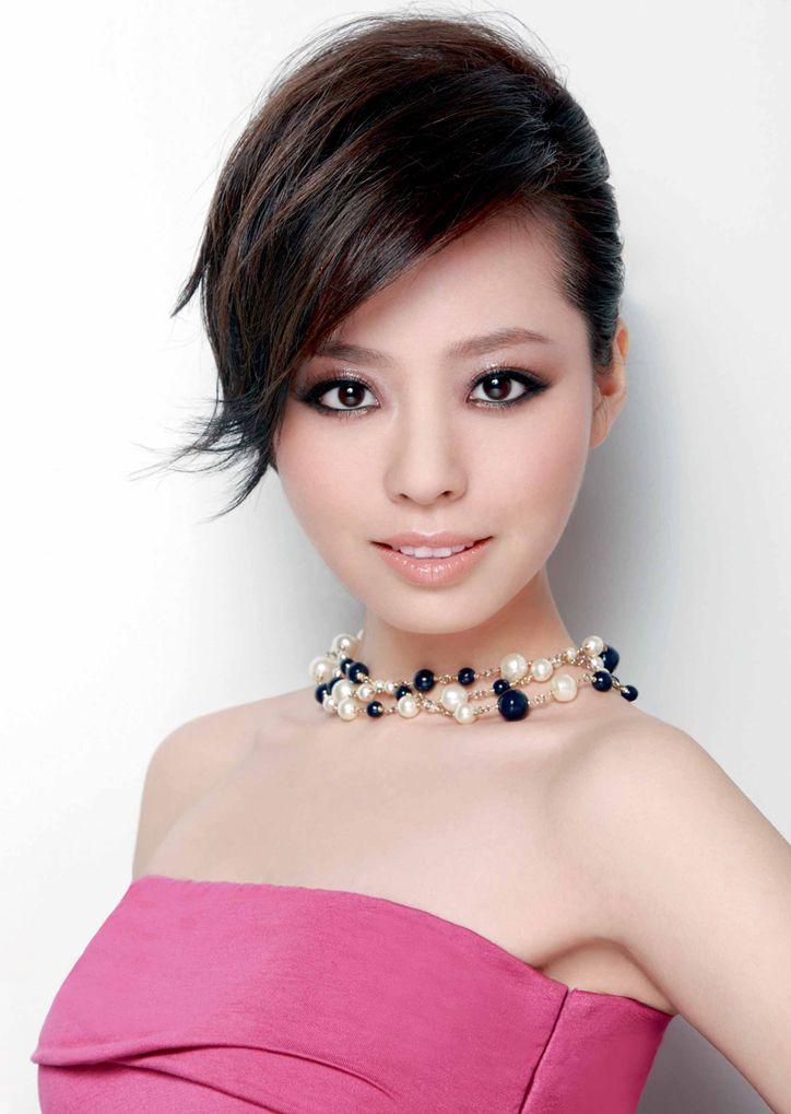 j zhang cosmetic 1.jpg