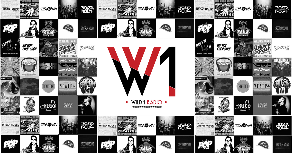 og-wild1-radio-alt (1).jpg
