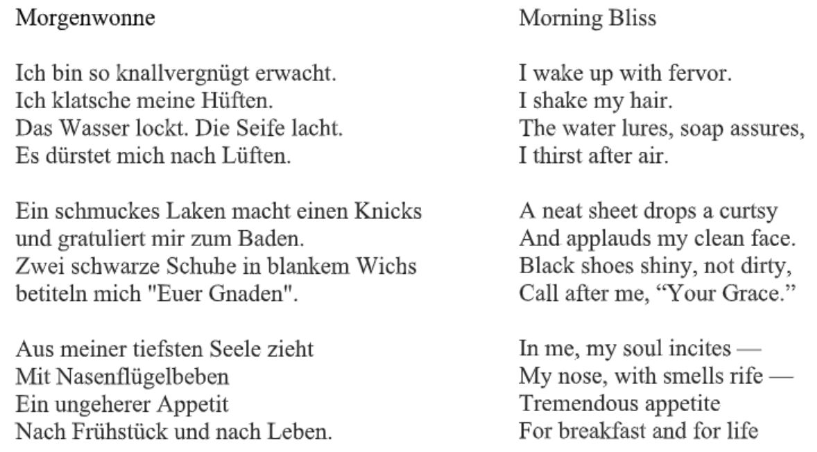 poems 1.JPG