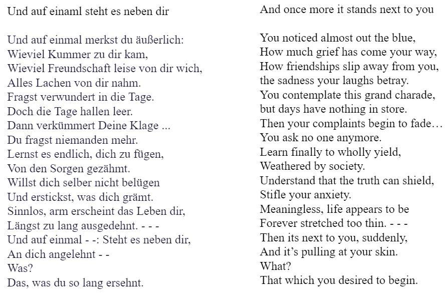 poems2 2.JPG