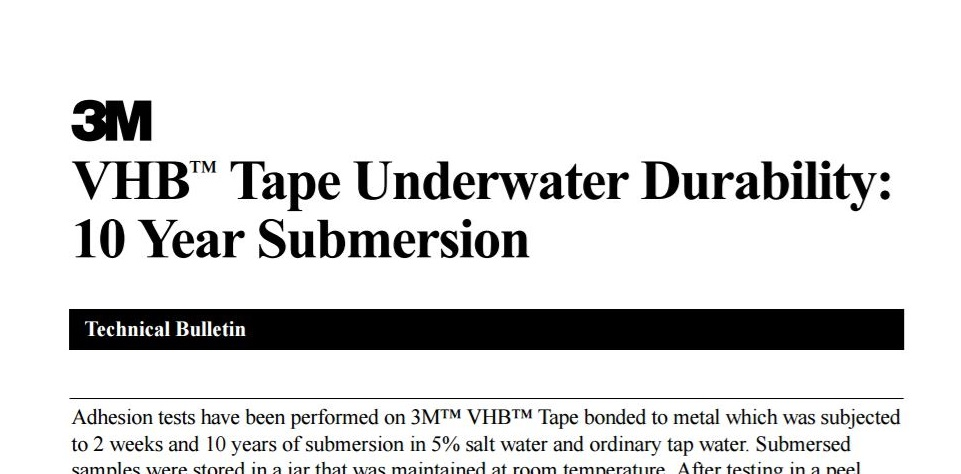 VHB Tape Report.jpg
