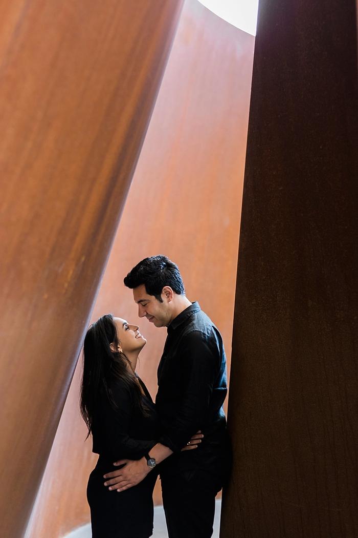 san-francisco-museum-of-modern-art-engagement-photography-lilouette-04.jpg