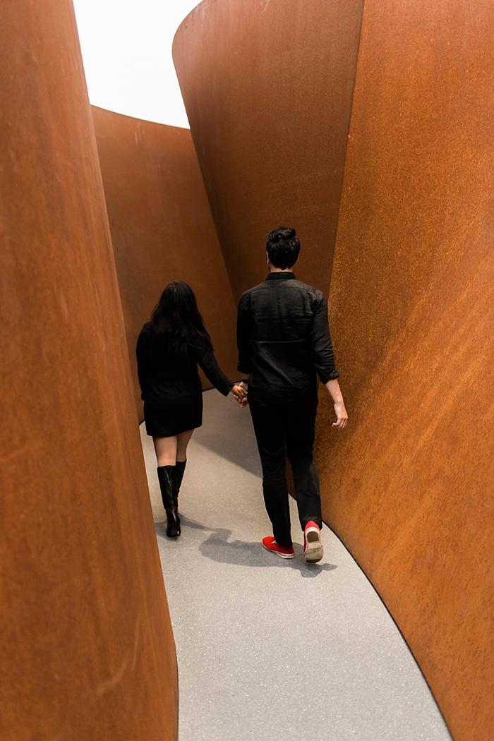san-francisco-museum-of-modern-art-engagement-photography-lilouette-07.jpg