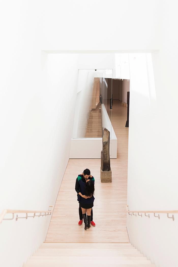 san-francisco-museum-of-modern-art-engagement-photography-lilouette-16.jpg