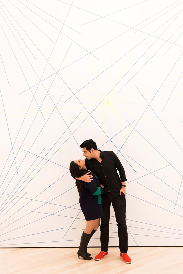 san-francisco-museum-of-modern-art-engagement-photography-lilouette-22.jpg