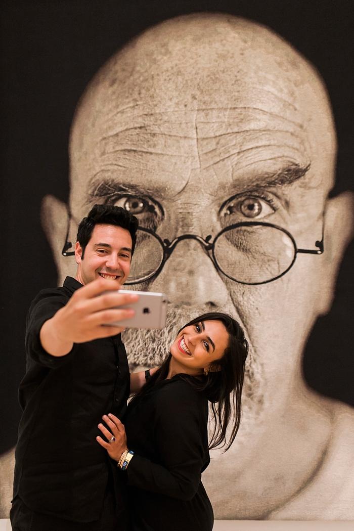 san-francisco-museum-of-modern-art-engagement-photography-lilouette-28.jpg