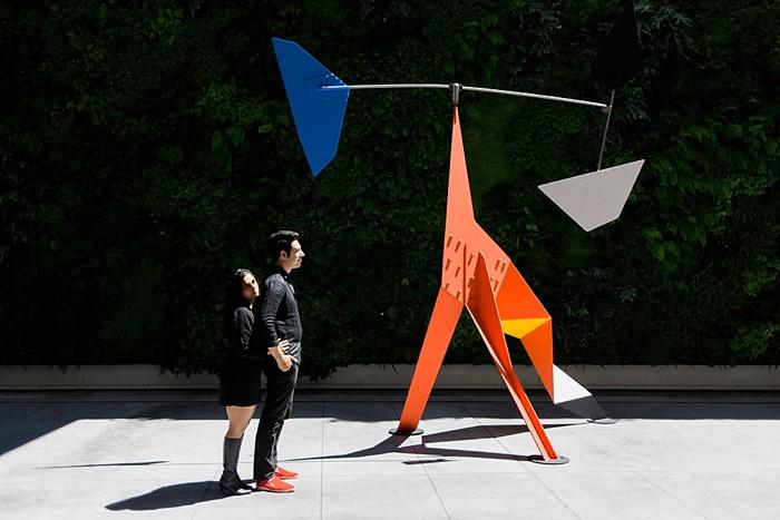 san-francisco-museum-of-modern-art-engagement-photography-lilouette-33.jpg