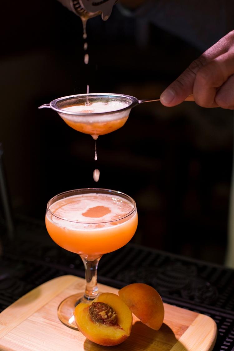 azucar-san-francisco-cocktail-happy-hour-menu-photography-02.jpg