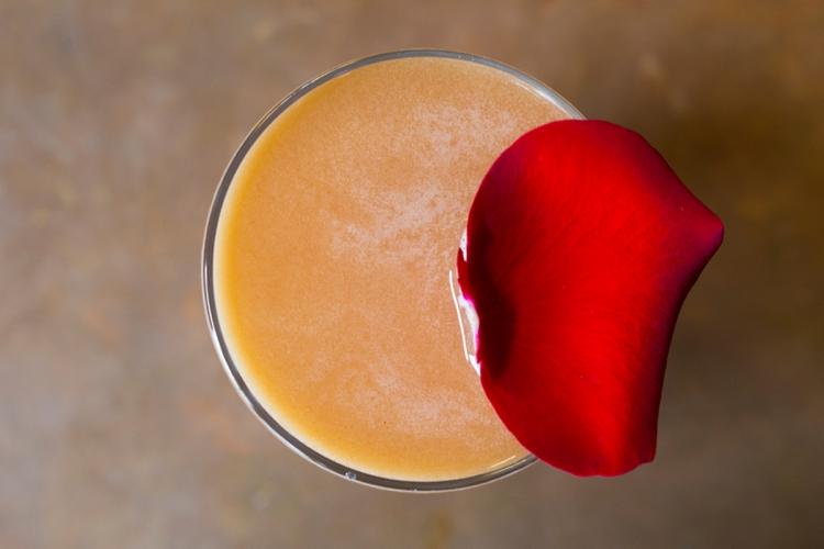 azucar-san-francisco-cocktail-happy-hour-menu-photography-04.jpg