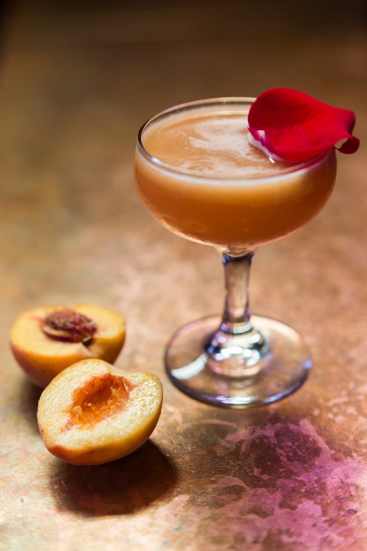azucar-san-francisco-cocktail-happy-hour-menu-photography-03.jpg
