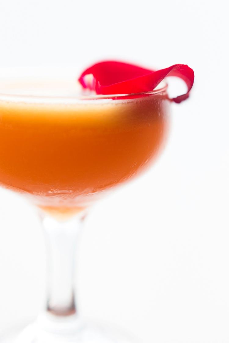 azucar-san-francisco-cocktail-happy-hour-menu-photography-05.jpg