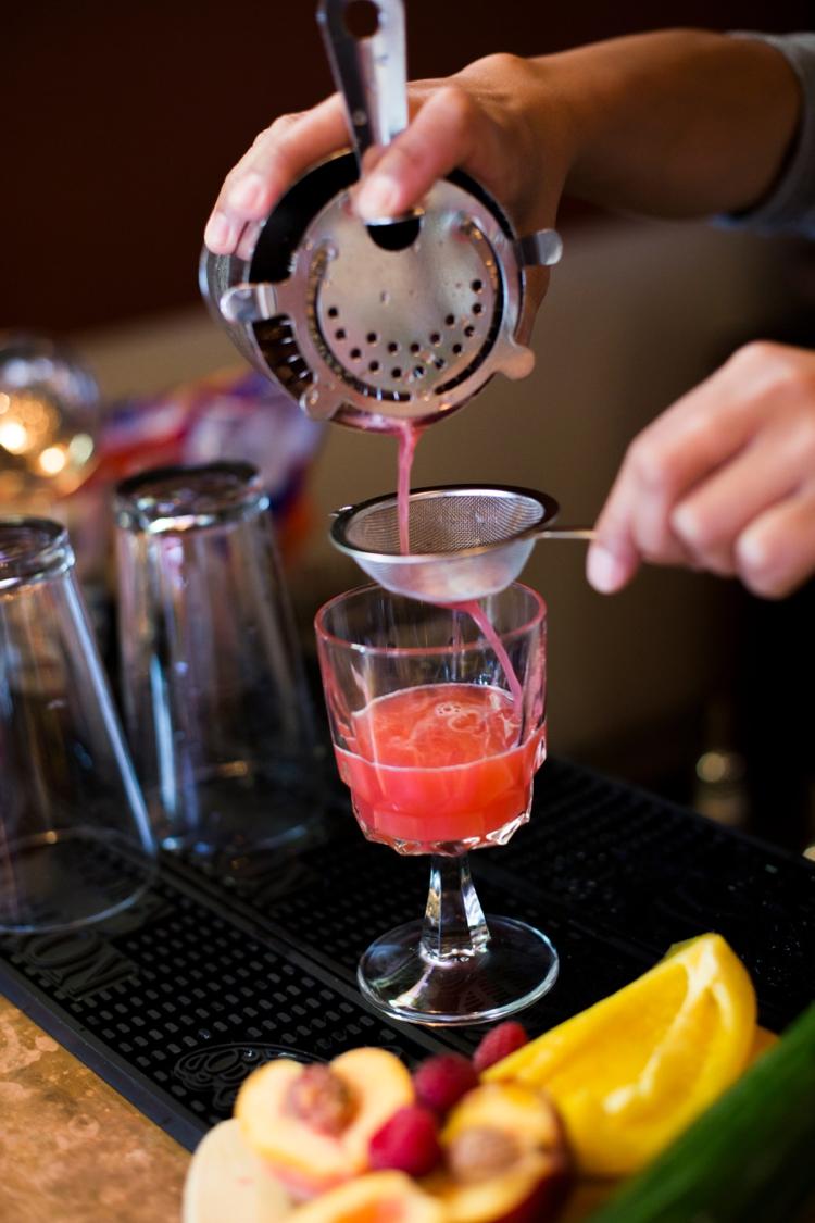azucar-san-francisco-cocktail-happy-hour-menu-photography-07.jpg