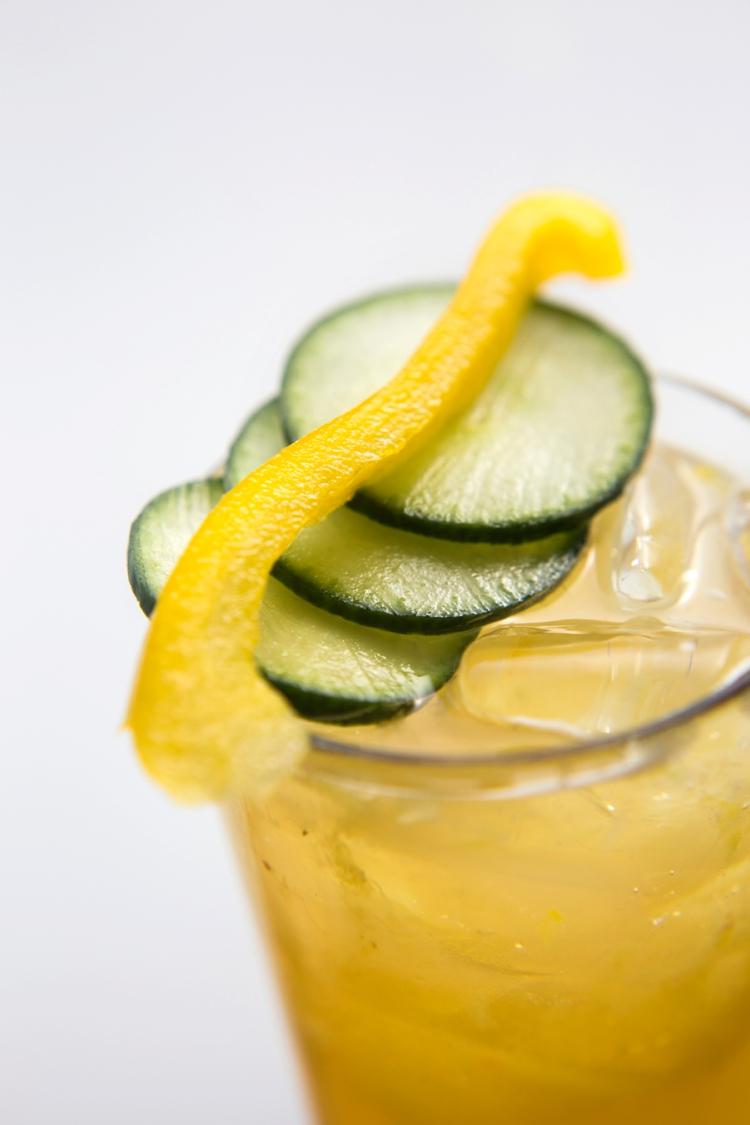 azucar-san-francisco-cocktail-happy-hour-menu-photography-08.jpg