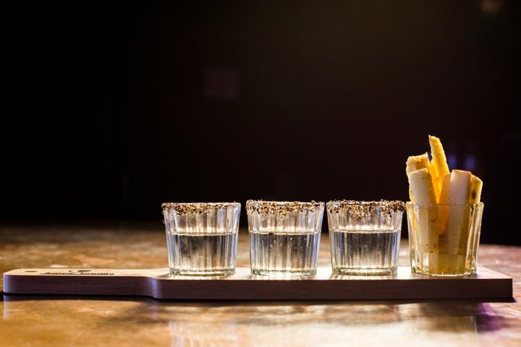 azucar-san-francisco-cocktail-happy-hour-menu-photography-09.jpg