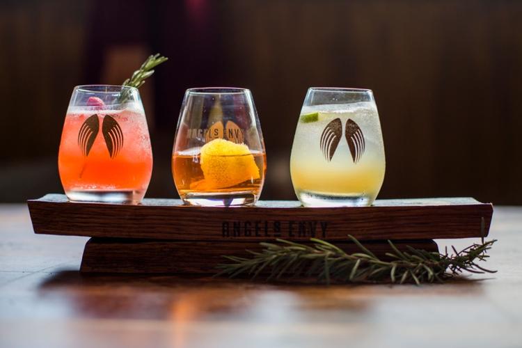 azucar-san-francisco-cocktail-happy-hour-menu-photography-10.jpg