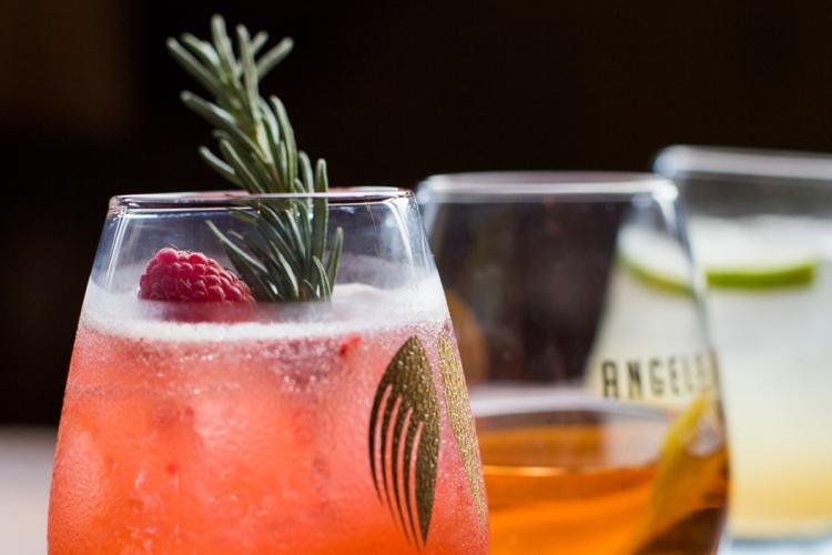 azucar-san-francisco-cocktail-happy-hour-menu-photography-11.jpg