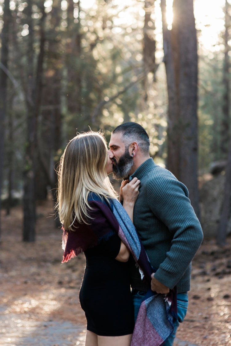 danelle-jared-truckee-donner-lake-engagement-photography-09.jpg
