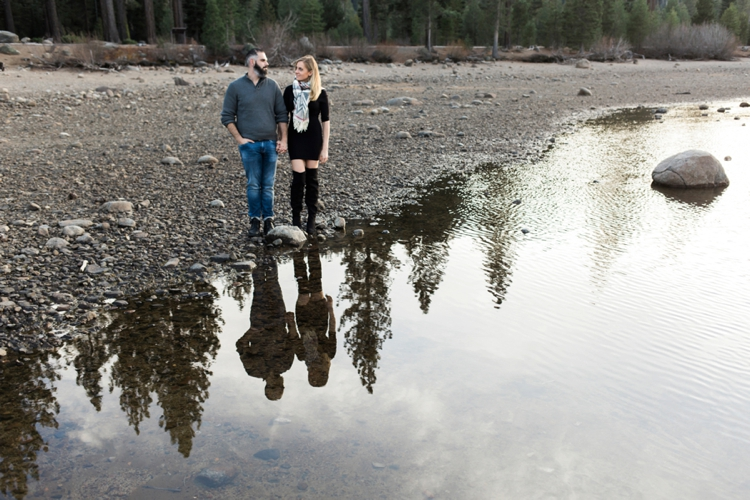 danelle-jared-truckee-donner-lake-engagement-photography-19.jpg