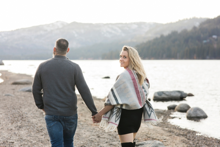 danelle-jared-truckee-donner-lake-engagement-photography-22.jpg